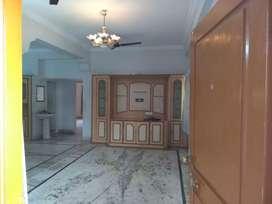 2bhk flat @dubaigate 1160 sq 2nd floor,,old bowenpally,50 lacs,