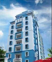 New Flat For Rent near Chevayur, Calicut.