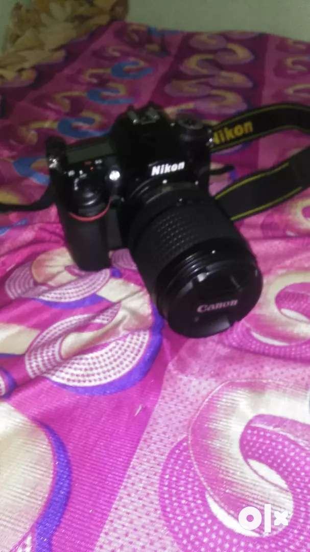 Photographer 0