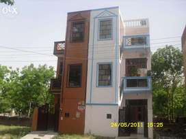 1 bhk Available in Sector-31 , Sectors - 40 , Sector-45 , Sector-47