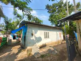 House for Sale Rs.22,00000 (Negotiable)