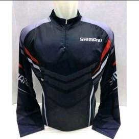Jersey Sepeda Shimano Specialized