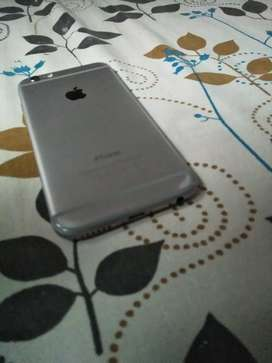 Iphone6 mobile