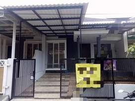 rumah bagus di bukit cimanggu city lokasi strategis fasilitas lengkap