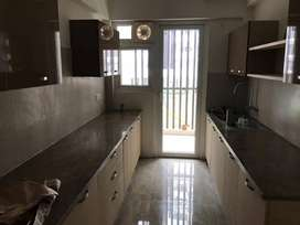 Floor for sale 3 BHK sector 77 Mohali