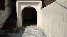 House For Rent In ASC Colony Nowshera Cantt.
