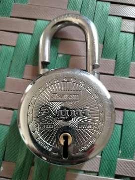 Lock 786 no.ka h