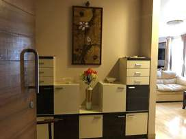 3BHK Fully Furnished Flat For Sale in Marvel Fria Wagholi, Pune