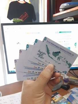 id card identitas
