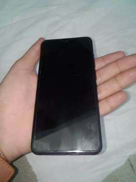 Vivo y 95 4gb ram 64 rom pat Approved All goods ok condition 10 /10