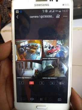 *Kabar GEMBIRA, CV Marvell Sekurindo Bulan ini Banjir Promo CCTV