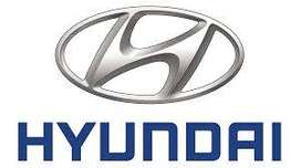 'OPEN URGENT REQUIREMENT FOR HYUNDAI SHOWROOM ''