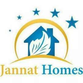 AVAILABLE 2BHK FOR RENT IN JOGESHWARI WEST. HILL PARK