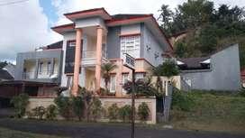 Rumah Mewah CitraLand Manado