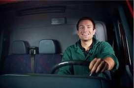 Undangan Utk Anda Supir / Driver Utk Distribusi Pipa Pvc Merk Sendiri