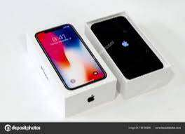 we have all kind of i phone sale in good price with all accessories