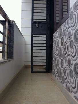 brand new 2bhk builder flat available for rent near ramesh nagar metro