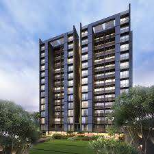 3BHK ON SALE IN GOTA