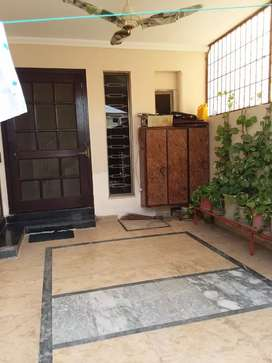 Urgent for sale 5 marla house in bahria town Rwp. Islamabad