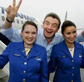Latest job offer, don't miss. Airlines job Invite Fresher's experience