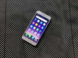 Oppo A71 2/16GB 4G