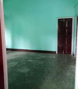 Rcc single room available for rent at Uzanbazar