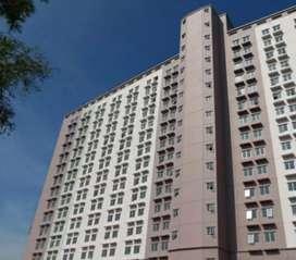 Sewa Full Furnised Soekarno Hatta Apartment