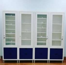 Lemari File Kantor