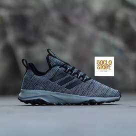adidas superflex grey sole grey original