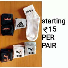 Socks only for reseller