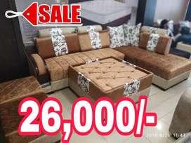 Siirf 999/- dekar le jaaye ghar ka saara furniture