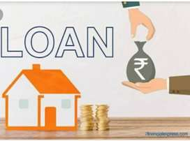 HOME_LOANS MORTGAGE_LOANS_FOR_ALL