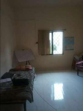 boys hostel  1km from  sadar,anjuman complex