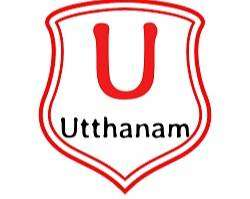 Foreign Language Teacher for Utthanam online Learning