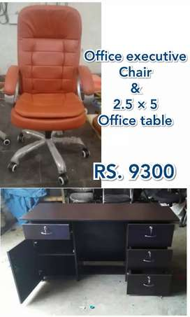 Office furniture combo offer sale