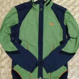 Jaket outdoor gunung K2 Original