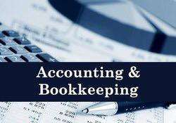Freelance GST accounting services online