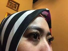 Dibutuhkan therapist eyelash extensions kemang jaksel