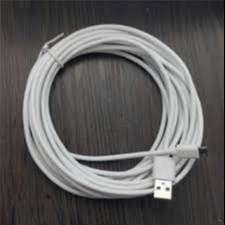 Kabel usb micro cas Fantech 5 meter