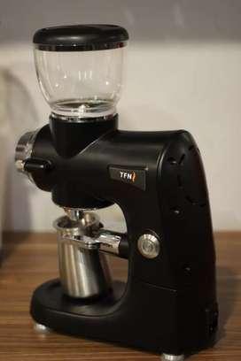 Grinder kopi murah baru