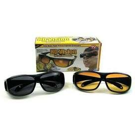 kacamata anti silau harga per pcs