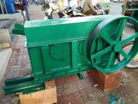 Sugar Cane Machine / Sherdi Kolu / Gear