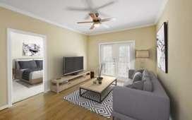 House Apartment Rent Family Bachelors Kalamassery Hmt jn Premier 2&3