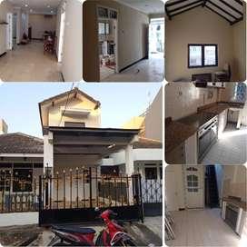 Rumah di Cipinang Indah