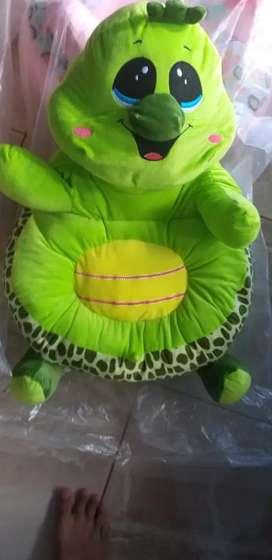 Ready stock bean bag sofa bayi import murah