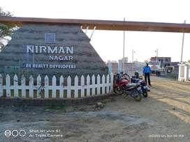 Nirman Nagar