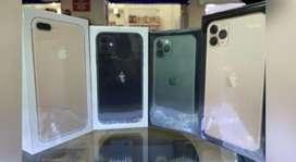 iPhone 11 pro GARANSI resmi kredit Cash Tukar Tambah