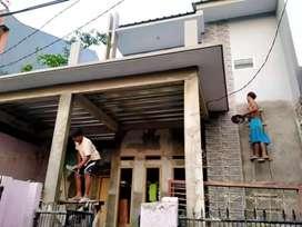 Tukang kuli Bangunan Di Bandung