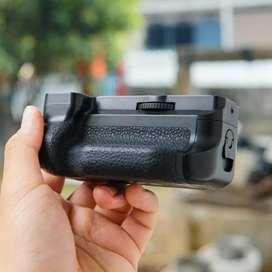 Battery Grip Meike Sony A6300