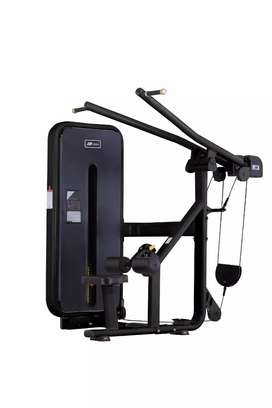 M M fitness equipment